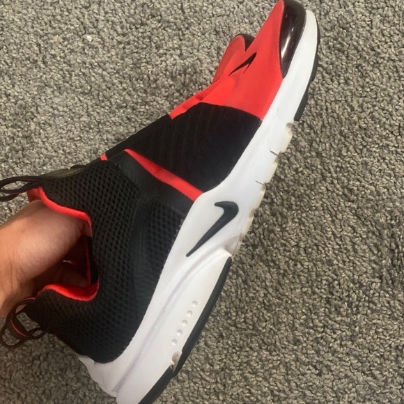 Nike Shoes | Presto Extreme Size 6
